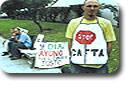 cafta_dutch