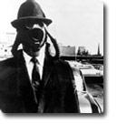 gas_mask