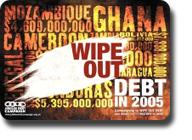 debt2005
