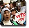 WTOhongkong copy