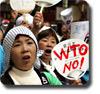 WTOhongkongthumb