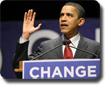 obama_tradethumb