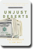 unjust_deserts