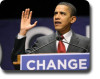 obama_trade