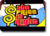 price_right