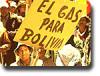 bolivia_gas