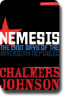 johnson_nemesis