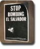 ES_bombing
