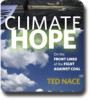 climate_hope
