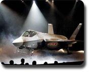guardian-military-spending2