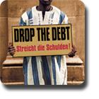 debtvictory