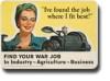war_jobs