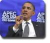 Obama-APEC1