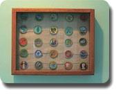 eagle-badge