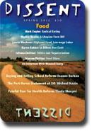 Dissent-FoodArticle-spring2012