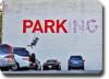 banksy-parking1