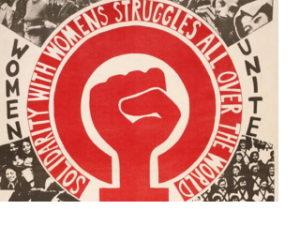 Womens-Struggles2